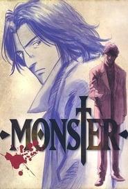 Monster: Temporada 1
