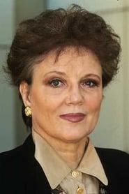Liane Hielscher