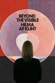 Beyond the Visible – Hilma af Klint