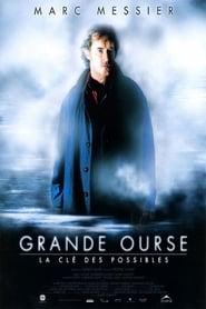 Voir Grande ourse - La clé des possibles en streaming complet gratuit   film streaming, StreamizSeries.com