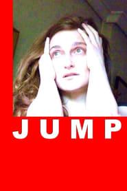 Jump [2019][Mega][Castellano][1 Link][1080p]