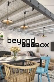 Beyond the Box 2008