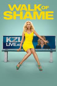 Walk of Shame 123movies
