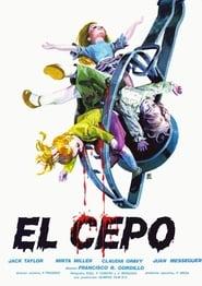 El cepo (1982)