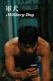 Military Dog 2019