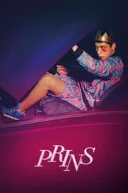 Voir Prins en streaming complet gratuit | film streaming, StreamizSeries.com