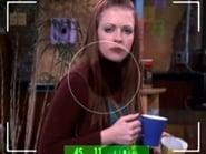 Sabrina, la bruja adolescente 5x11