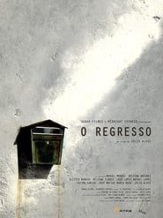 O Regresso 2012
