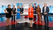 PBS NewsHour saison 44 episode 250 streaming vf thumbnail