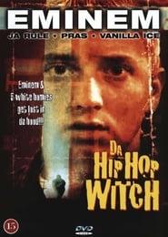 Da Hip Hop Witch (2000)