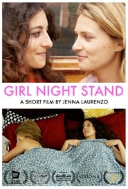 Girl Night Stand (2015)