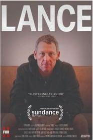 مشاهدة فيلم Lance مترجم