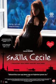 Titta Snälla Cecile