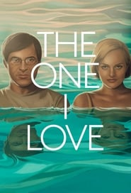 Image The One I Love (2014)