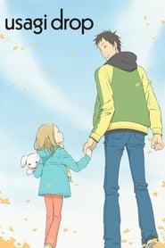 Usagi Drop Season 1 Episode 7
