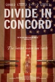 Divide In Concord (2014)