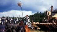 Jeanne d'Arc (Juana de Arco)