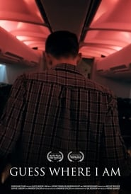 Watch Guess Where I Am (2019)