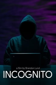 Incognito (2021) Torrent