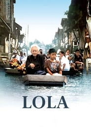Lola 2009 Full Movie