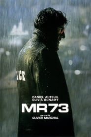 MR 73 – The Last Deadly Mission (2008)