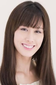 Nishinotouin Yuriko