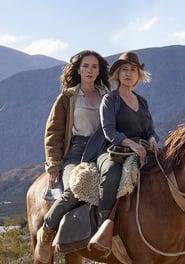 Ver Las Rojas Online HD Español y Latino (2021)