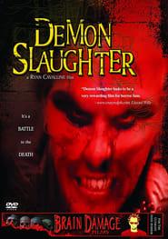 Demon Slaughter 2004
