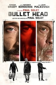 Bullet Head BDRIP FRENCH