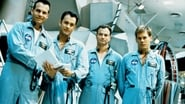 Apollo 13 Images