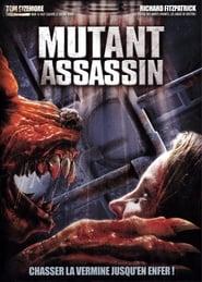 Mutant assassin