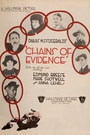 Chains of Evidence 1920