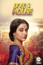 Doll's House (2018) Bengali Full Movie WEB HDRip