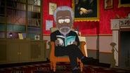 South Park 14x2