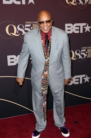 Quincy Jones: A Musical Celebration