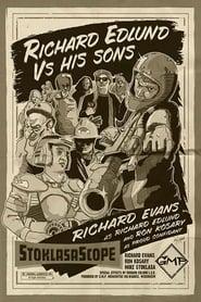فيلم Richard Edlund VS His Sons مترجم