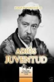 Imagen Adios Juventud