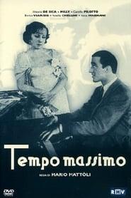 Full Speed (1934)
