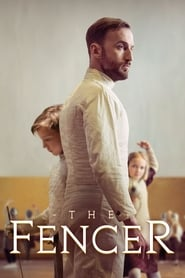 Watch The Fencer (2015) Fmovies