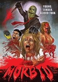Morbid (2013)