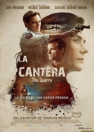 The Quarry Película Completa HD 720p [MEGA] [LATINO] 2020