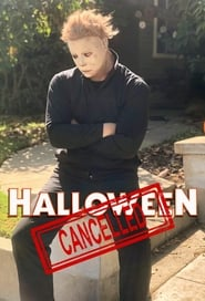 Halloween is Cancelled (2020)