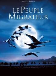 Film Le peuple migrateur streaming VF gratuit complet