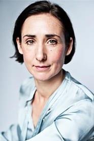 Rebecca Charles