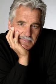 Dennis Farina
