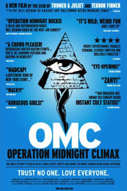 Operation Midnight Climax (2002)