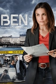 Ben Saison 1 Episode 2