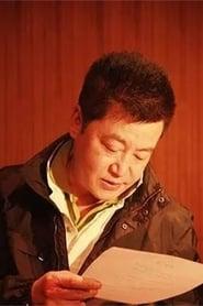 Zhao Baogang