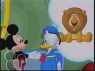 La Casa de Mickey Mouse 1x20