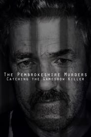 The Pembrokeshire Murders: Catching the Gameshow Killer (2021)